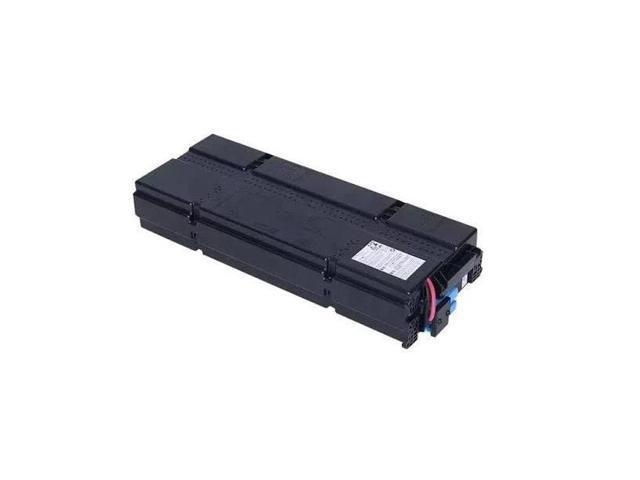 Schneider APC RBC155 UPS Replacement Battery Cartridge #155 Battery -  Newegg com
