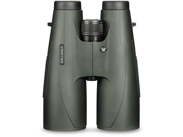 Vortex Optics Vulture HD 15x56 Binoculars, Green - VR-1556