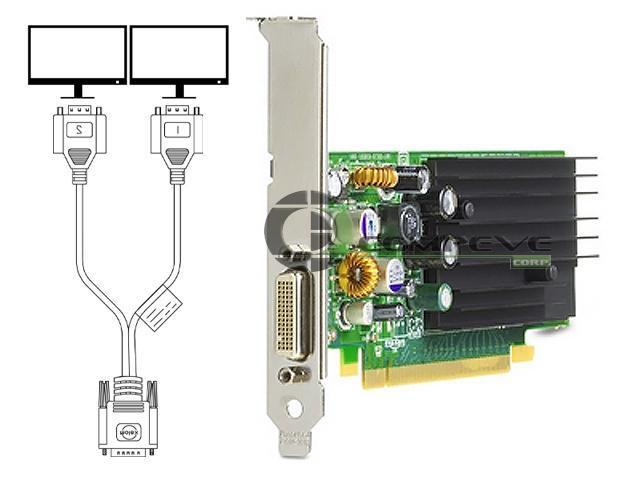 NVIDIA QUADRO NVS 285 WINDOWS 7 X64 TREIBER