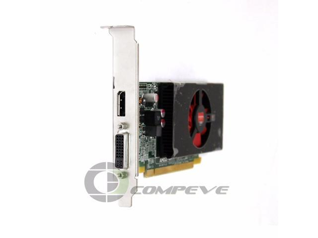 ASUS HD8570 DRIVERS FOR PC