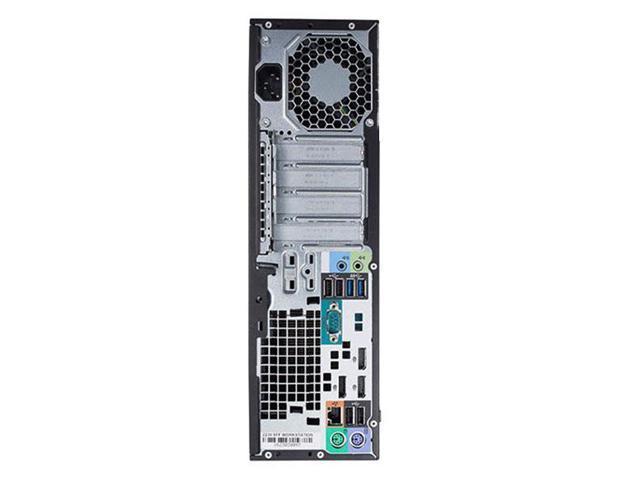 HP Z230 SFF Workstation i7-4790 3 60GHz/ 8GB RAM/ 1TB HDD/ Win10/ F1M17UT /  Nvidia K620 - Newegg com