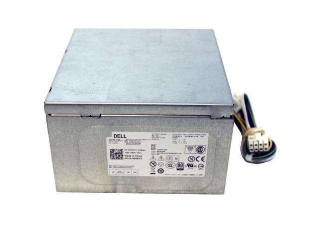 NEW Dell OptiPlex 3020 7020 9020 MT Precision T1700 290w Power Supply P0KFV