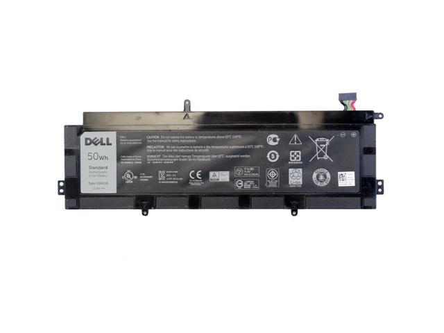 NEW Dell Genuine Chromebook Battery 50Wh 11 4V 4336mAh Type CB1C13 - 1132N  - Newegg com