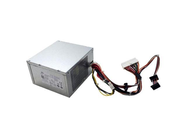 New Oem Dell Optiplex 3010 7010 9010 Mt 240w Power Supply L275am 00 56dxg Newegg Com