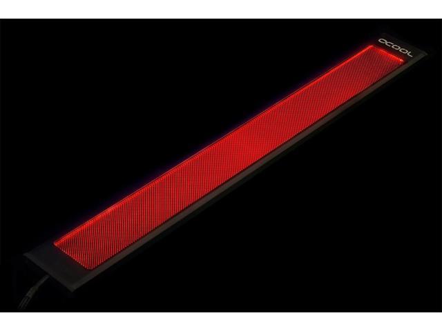 wholesale dealer 3efb6 0c0df LED Alphacool Eislicht LED Panel Red - Newegg.ca