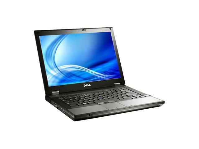 🌷 Dell latitude e5410 drivers windows 7 64 bit wifi | Dell Latitude