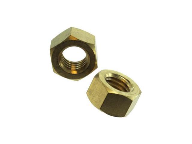 M5-0.8 Thread Size 304 Stainless Steel Pack of 10 E-Z Lok SK40510 Metric Helical Threaded Insert Kit 5 mm Installed Length