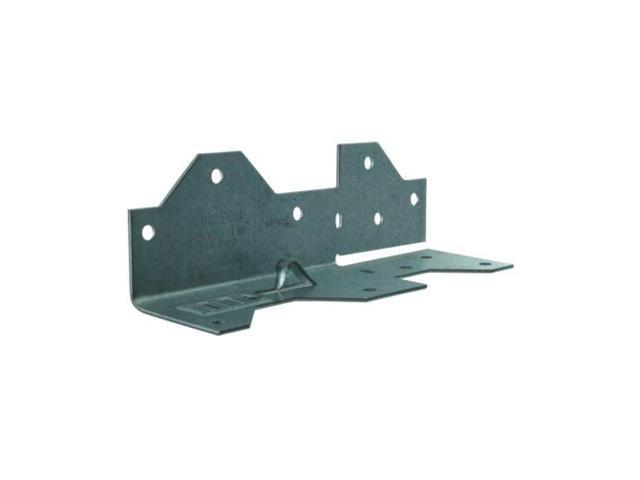 Simpson Strong-Tie Framing Angle A35 - Newegg.com