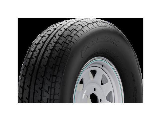 14 Inch Tires >> 215 75r14 Lexani Lx 105 102s 215 75 14 Inch Tires