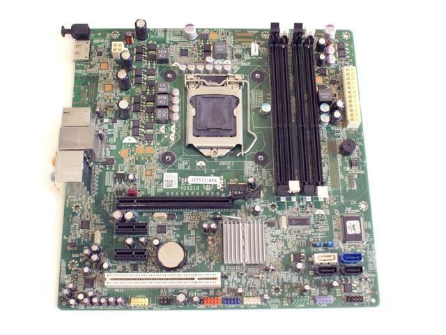 dell motherboard wire diagram wiring diagram services u2022 rh zigorat co