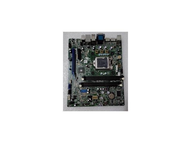 OEM Genuine Dell Optiplex 7010 SFF LGA-1155 DDR3 Intel Motherboard 0WR7PY  WR7PY - Newegg com