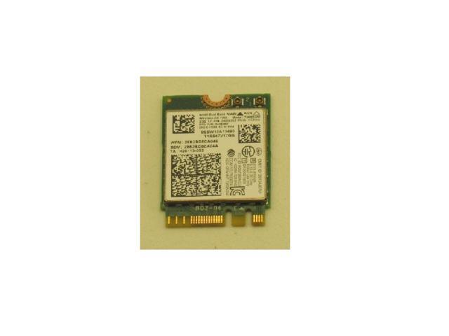 Original Lenovo ThinkPad T440S T450S T540p Mini WiFi Wireless Card 04X6007  7260NGW - Newegg com