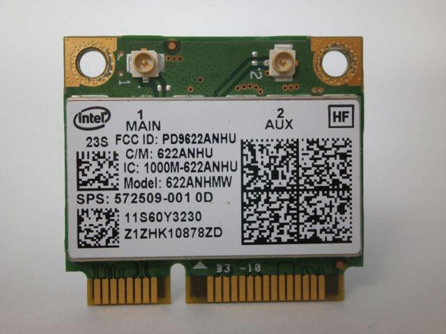 DOWNLOAD DRIVERS: INTEL CENTRINO ADVANCED-N 6200