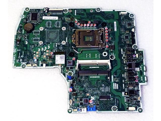 15-P030NR 15-P099NR OEM Laptop Motherboard AMD HP 15-P