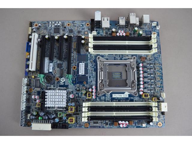 252299-001 System Board