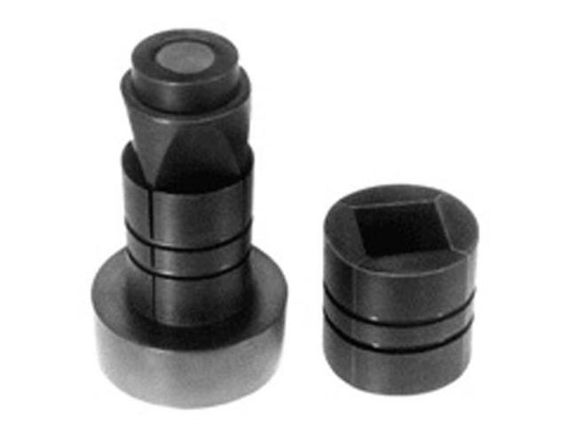 Lisle 34400 Exhaust Tail Pipe Expander - Newegg com