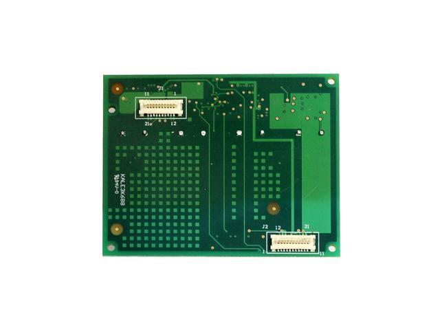 EqualLogic KYCCH N7J1M C2F Power Module for Dell PS4100 PS6100 PS6110 PS6210