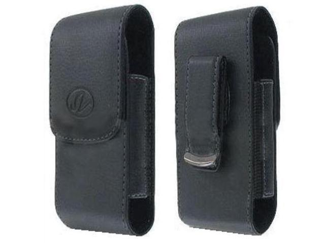 huge discount 6977b 7d690 Case Pouch Holster with Belt Clip for Verizon Samsung Galaxy S7 SM-G930V  G930 - Newegg.com