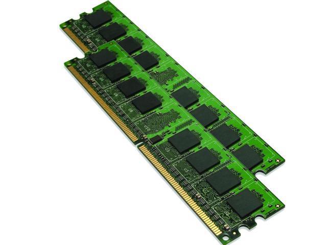 4GB Kit Memory RAM 533MHz Apple Power Mac G5 Quad 2.5GHz 2x2GB