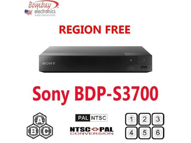 Image result for region free blu ray player