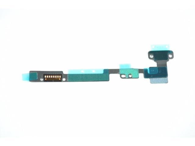 Home Button Flex Cable Connector Ribbon Replacement Part For ipad Mini EH0002