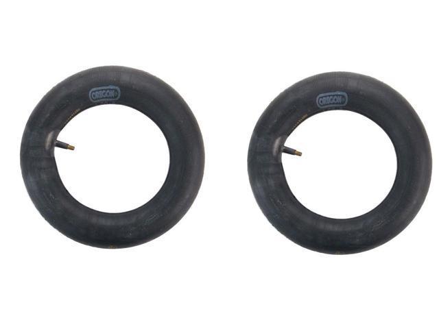 Straight Stem 15X600X6 Tire Tube