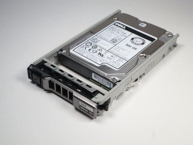 418373-009-HP 146GB 15K SAS 2.5 DP 6.0GPS HDD