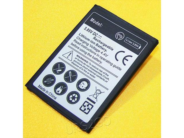 New Extended Slim 4170mAh 3 85V Battery for MetroPCS LG Stylo 2 Plus MS550  Phone - Newegg com