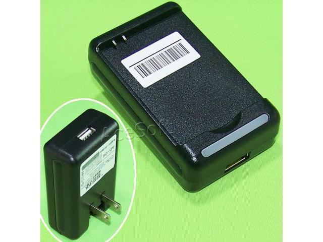 Best Seller High Power Adapter Charger 4 Samsung Galaxy Axiom R830 U S   Cellular - Newegg com