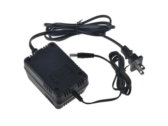 NEW 9V AC//AC Adapter For HPRO HiPRO PS0913B-120-B DigiTech Power Supply Charger