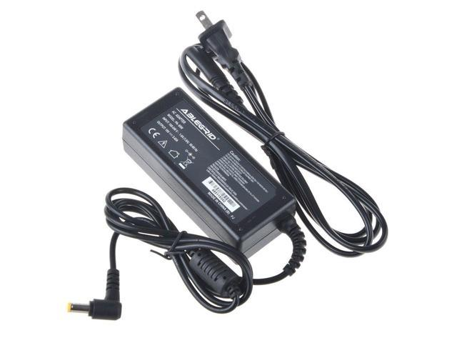 JVC GZ-MG750BEU GZ-MG750BU Everio camcorder power supply cord ac adapter charger