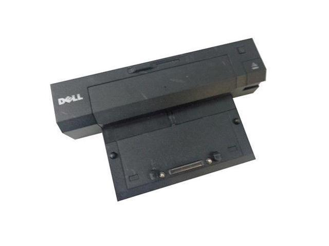 Dell Precision M4800 Docking Station Drivers - Best Pictures