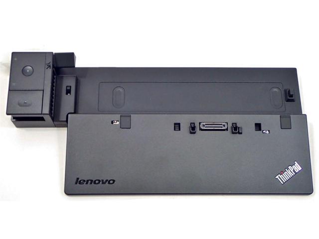 New Genuine Lenovo ThinkPad T440s Ultra Dock 170W Model 40A20170US -  Newegg com