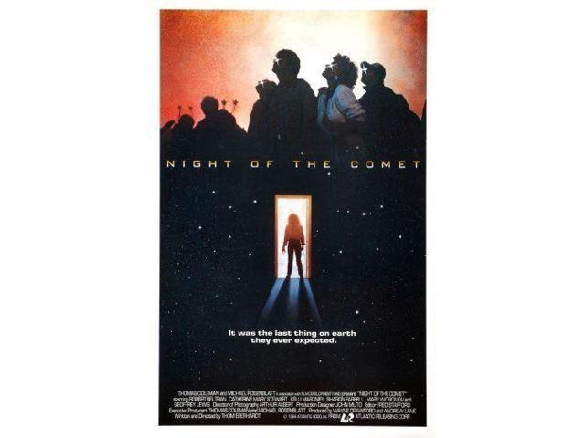 Wall-E Movie Poster #01 11x17 Mini Poster 28cm x43cm