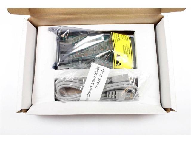 **NEW** DELL UPS Network Management Card H910P