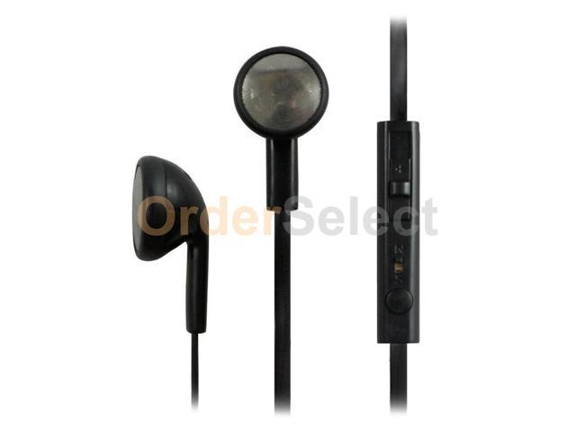 NEW Headphone Headset Mic Volume for Phone Samsung Galaxy S9