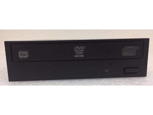 DVDRAM GSA-H60N TREIBER WINDOWS XP