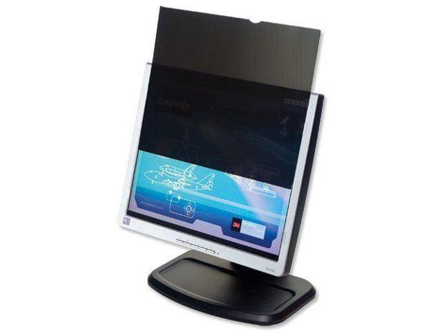 "3M Desktop Monitor Privacy Filter 27/"" LCD Encore 27/"" Thunderbolt Monitor"