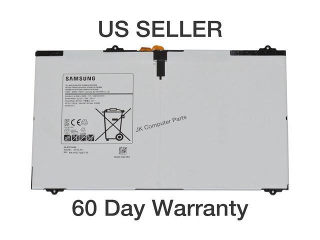 Used - Like New: Samsung Galaxy Tab S2 9 7