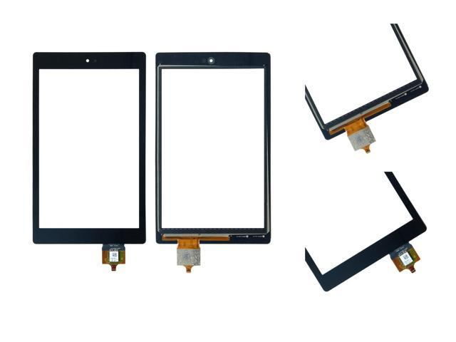 For Amazon Fire HD 8 Tablet 6th PR53DC Touch Screen Digitizer Glass Replace Tool