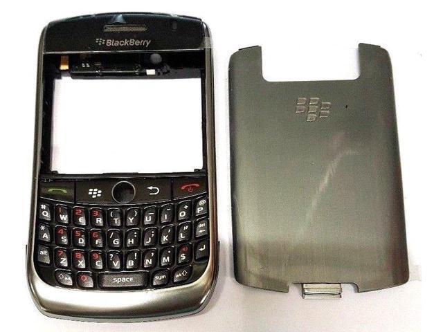 BlackBerry OS - Wikipedia, la enciclopedia libre