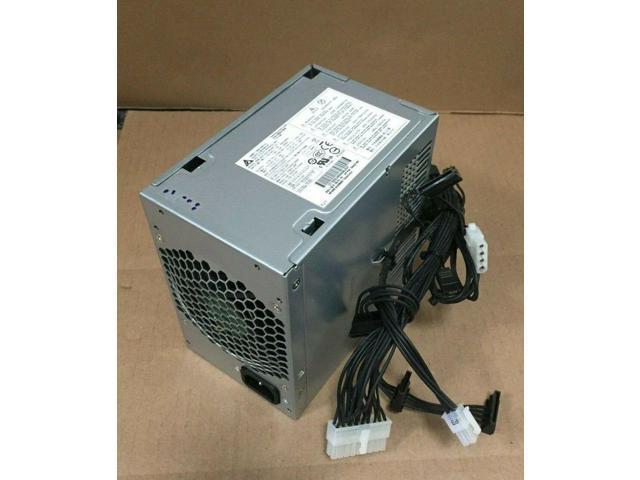 OEM HP Z230 Workstation PC Power Supply 400W PSU 704427-001 705045-001 DPS-400AB