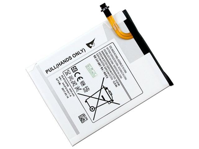 New 3 8V 4000mAh Battery For Samsung Galaxy Tab 4 7 0 SM-T230 SM