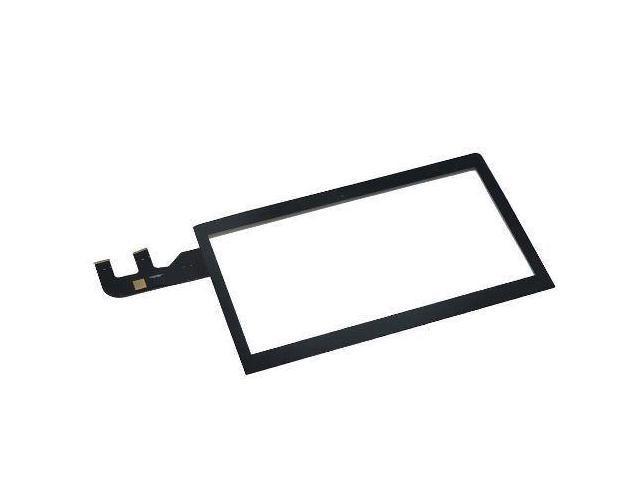 "13.3/"" Touch Glass Lens Digitizer for ASUS UX303U UX303UA UX303UB"