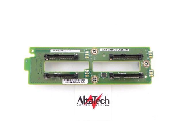 Refurbished: Sun Microsystems 501-7049 4-SLot Disk Blackplane - Sun Fire  X4600 M2 Server - Newegg com