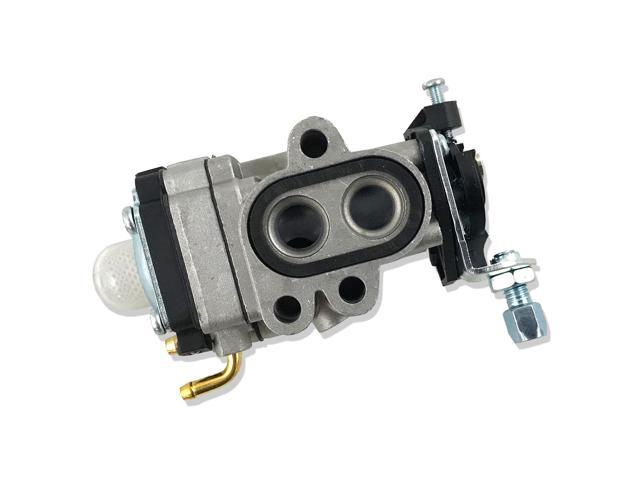 Carburetor For Husqvarna BackPack Blower 530BT 130BT Replace Walbro WYA 73A  Carb - Newegg com