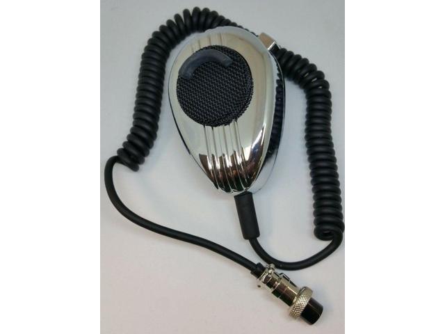 NEW CB RADIO FIRESTIK FL3 MIRROR MOUNT FL3W 3FT CB ANTENNA WHITE 18FT COAX