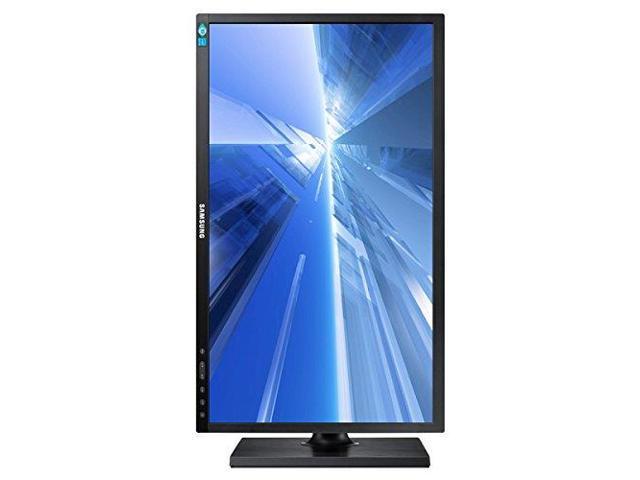 بررسی و خرید مانیتور Samsung S24C450D 22 اینچ - فروشگاه اینترنتی استوکالا