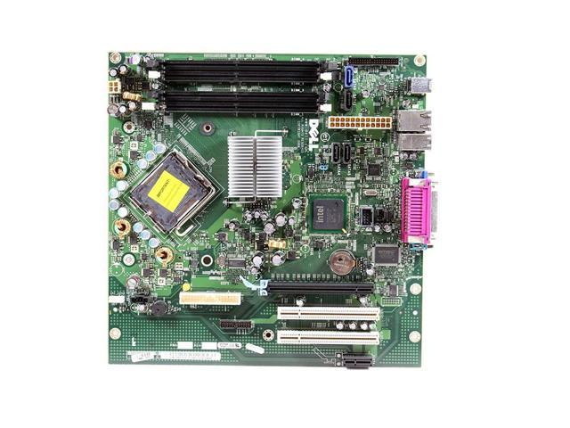 Dell Optiplex 745 Motherboard Manual – Wonderful Image Gallery
