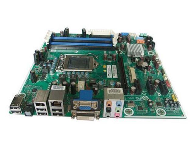 HP 20-R 22-3 SERIES AMD A4-6210 AIO MOTHERBOARD 818313-003 818313-503 818313-603